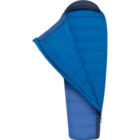 Sea to Summit Trek TkI Sleeping Bag Regular bright blue/denim